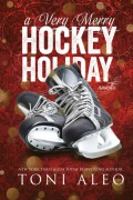 hockey holiday