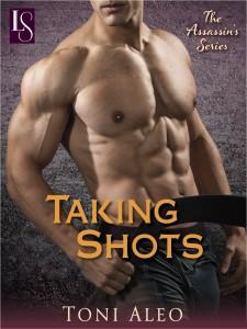 revised TAKING SHOTS 2