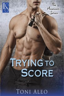 Trying-to-Score-Assassins-2-by-Toni-Aleo