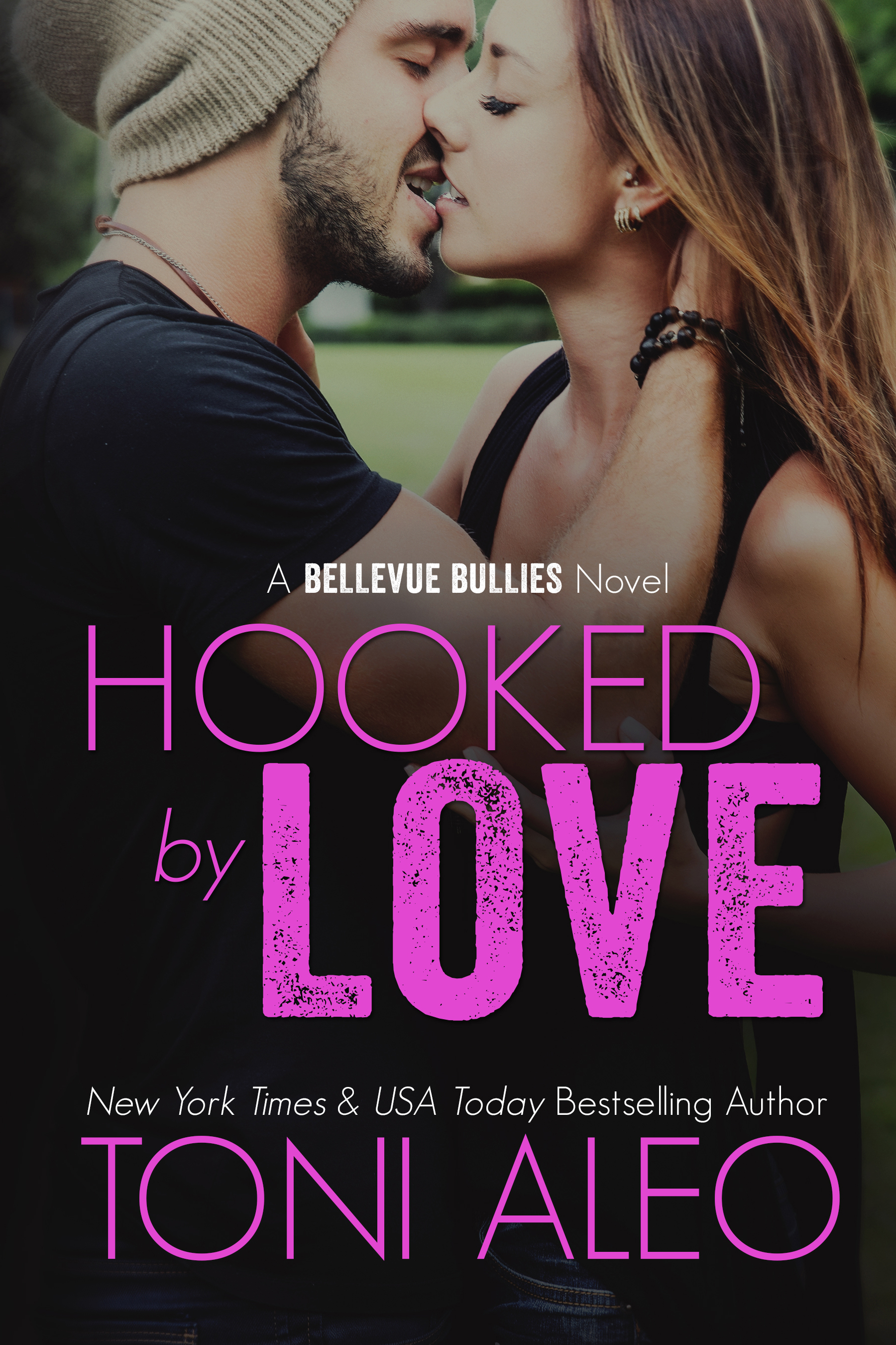Hooked-by-Love-high
