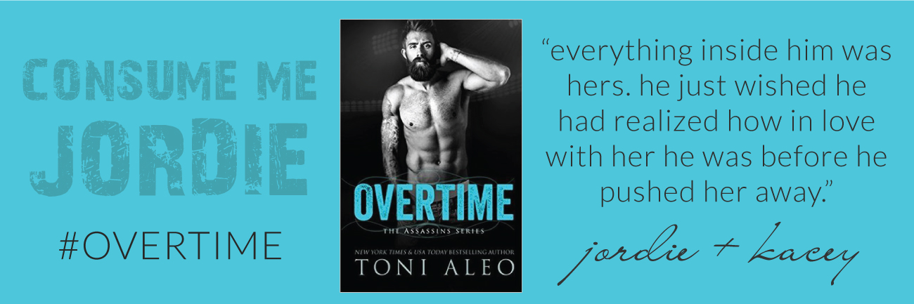 slider-overtime