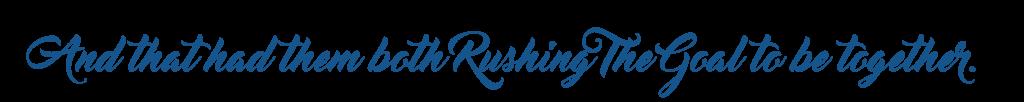 rushing 1-01