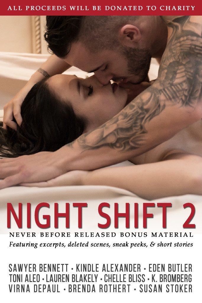NightShift2-683x1024