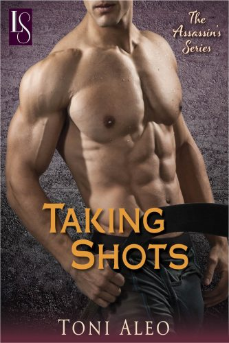 Taking Shots by toni aleo assassins