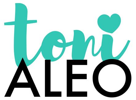 Toni Aleo