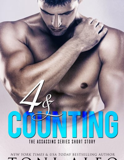 4-nd-counting-custondesign2018-eBook-cover
