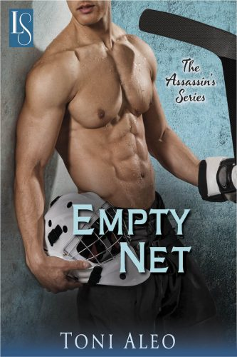 Empty-Net-Assassins-3-by-Toni-Aleo