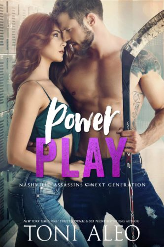 POWER_PLAY_Toni_Aleo
